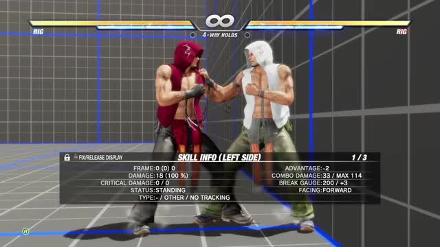Watch and share Dead Or Alive GIFs and Doa6 GIFs by AlexXsWx on Gfycat