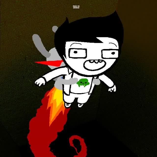 Watch and share Stupid GIFs on Gfycat