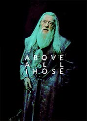 Watch and share Albus Dumbledore GIFs and Severus Snape GIFs on Gfycat