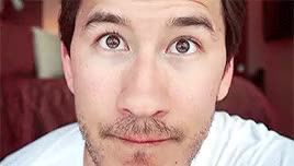 Watch and share Markiplier Edit GIFs and Mark Fischbach GIFs on Gfycat