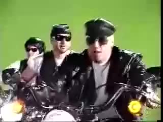 Watch Limp Bizkit - My Way (Official Backstage Version) GIF on Gfycat. Discover more limp bizkit (musical group), official, thrash metal (musical genre) GIFs on Gfycat