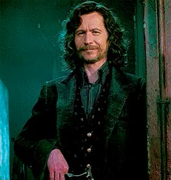 Watch and share Gary Oldman GIFs on Gfycat