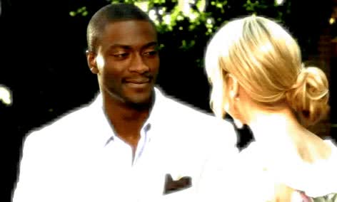 Watch and share Aldis Hodge GIFs and Celebs GIFs by bitchypuppystarlight on Gfycat