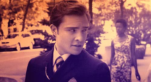 Watch and share Ed Westwick GIFs on Gfycat