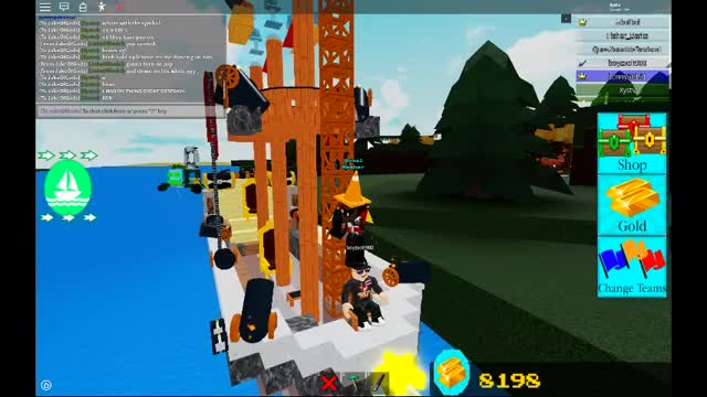Watch and share Robloxapp-20191110-2111422 GIFs on Gfycat