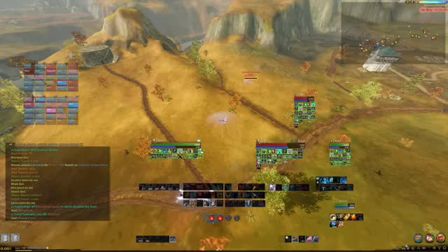 Watch and share Archeage GIFs by keeeee on Gfycat