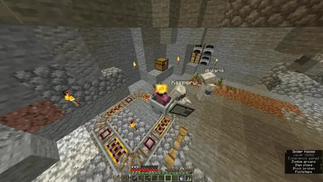 Watch and share Minecraft Fun GIFs by sparkledpixel on Gfycat