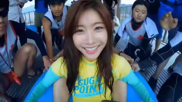 Watch and share 60fpsgifs GIFs and Girlsday GIFs by 60fpsgifs on Gfycat