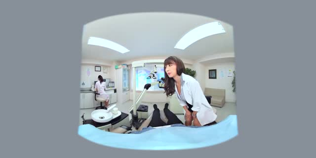 Watch and share Hot Dentist GIFs on Gfycat