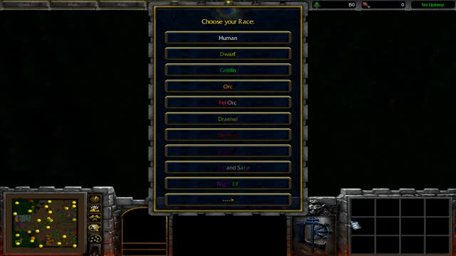 Watch Warcraft IV: Evolution - Race Selection Dialog GIF by Felewin (@felewin) on Gfycat. Discover more race selection dialog, warcraft iii, warcraft iv: evolution GIFs on Gfycat