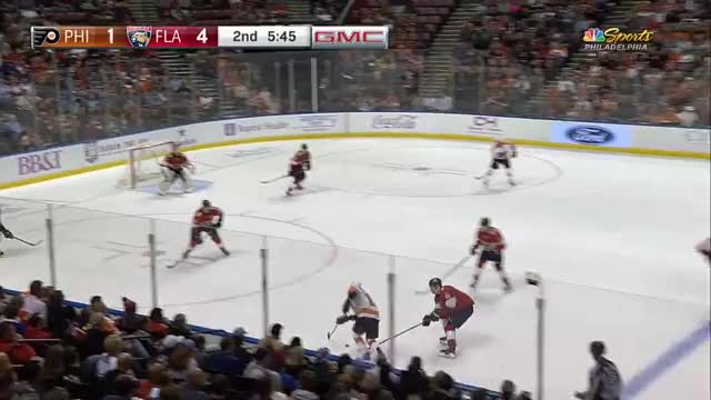 Watch and share Florida Panthers GIFs and Hockey GIFs by Beep Boop on Gfycat