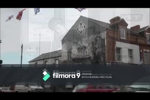 Watch IRA WEBM GIF by @rodger871 on Gfycat. Discover more related GIFs on Gfycat