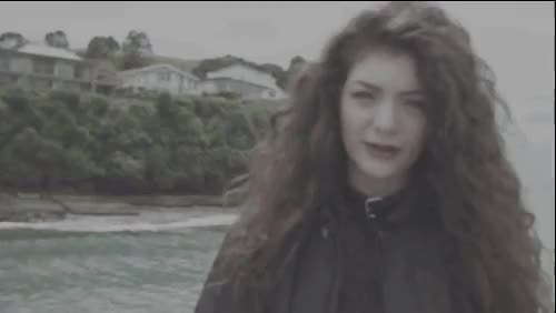 Watch and share One Of My Faves GIFs and Lorde Music GIFs on Gfycat