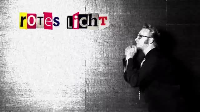 Watch and share Disco! Watt Denn, Watt Denn GIFs on Gfycat
