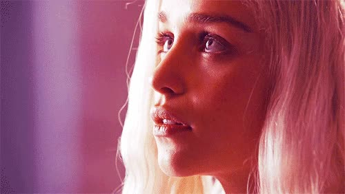 Watch this emilia clarke GIF on Gfycat. Discover more emilia clarke GIFs on Gfycat