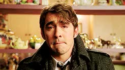Watch Admiral Eyebrows GIF on Gfycat. Discover more finally getting around to making gifs of this show, lee pace, my edits, my sweet prince, ned, ned the piemaker, pushing daisies GIFs on Gfycat