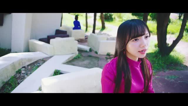 Watch and share Saito Kyoko GIFs by Lemon suckins on Gfycat