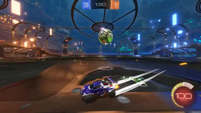 Watch Assist 4: Hayabusa ツ GIF by Gif Your Game (@gifyourgame) on Gfycat. Discover more Assist, Gif Your Game, GifYourGame, Hayabusa ツ, Rocket League, RocketLeague GIFs on Gfycat