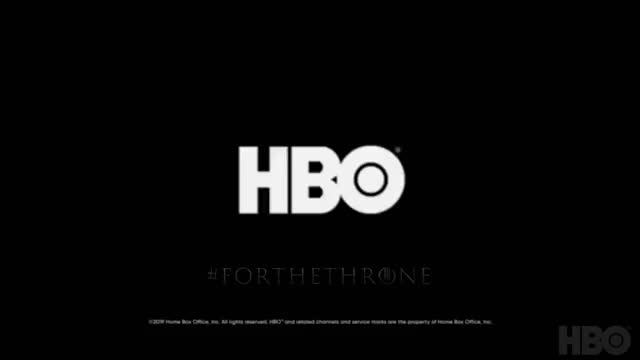 Watch and share Tvpromosdb GIFs and Lannister GIFs on Gfycat