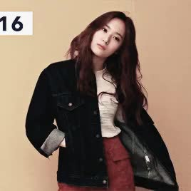Watch and share Mich@jinqki GIFs and Krystal GIFs on Gfycat