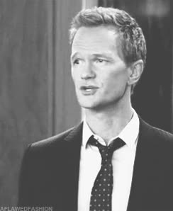 "Watch and share Barney & Robin Images How I Met Your Mother Season 8 Episode 8 ""Twelve Horny Women"" Wallpaper And Background Photos GIFs on Gfycat"