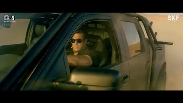 Race 3 Official Trailer   Salman Khan   Remo D'Souza