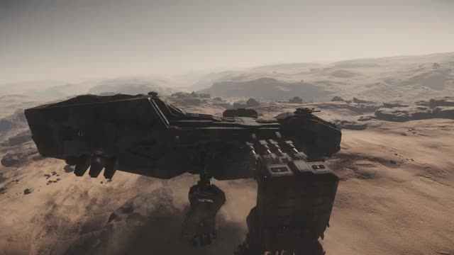 Watch Reclaimer GIF on Gfycat. Discover more related GIFs on Gfycat