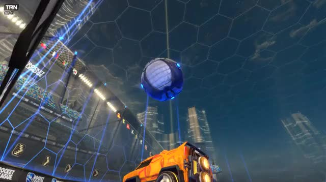Watch and share Rocket League 04-18-2018 17-46-53-477 GIFs on Gfycat