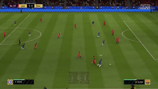 Watch and share Gamer Dvr GIFs and Newby Xx GIFs by Gamer DVR on Gfycat
