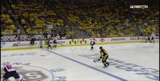 Watch Backstrom 3-0 GIF by The Pensblog (@pensblog) on Gfycat. Discover more GIF Brewery, The Pensblog GIFs on Gfycat