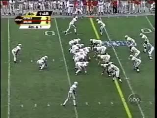 Watch and share 4th And 2 GIFs on Gfycat