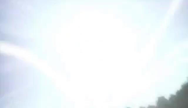 Watch touhou gifs 9 GIF on Gfycat. Discover more touhou GIFs on Gfycat