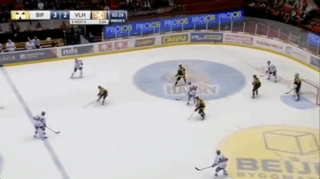 Watch and share Pettersson Pass GIFs on Gfycat
