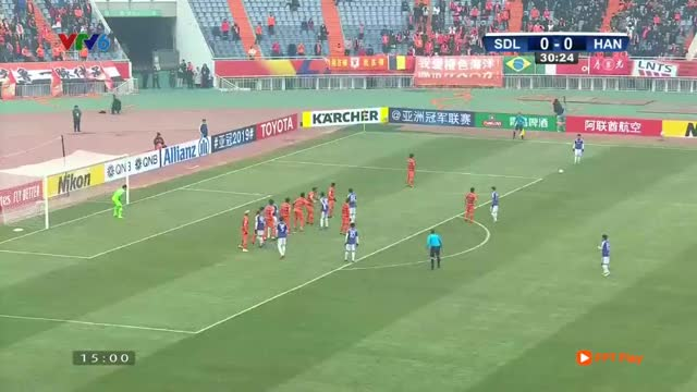 Watch Ha-Noi-Shandong-Quang-Hai-free-kick GIF by Phong Mieu Nguyen (@phongmieunguyen) on Gfycat. Discover more Hanover 96, soccer GIFs on Gfycat