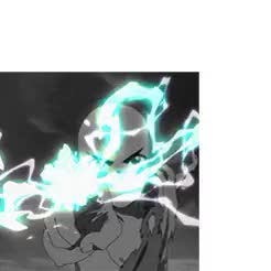 Watch The Avatar GIF on Gfycat. Discover more aang, atla, avatar, avatar aang, avatar the last airbender, fire lord, fire lord ozai, firebending, lightning, mystuff, ozai, sozins comet GIFs on Gfycat