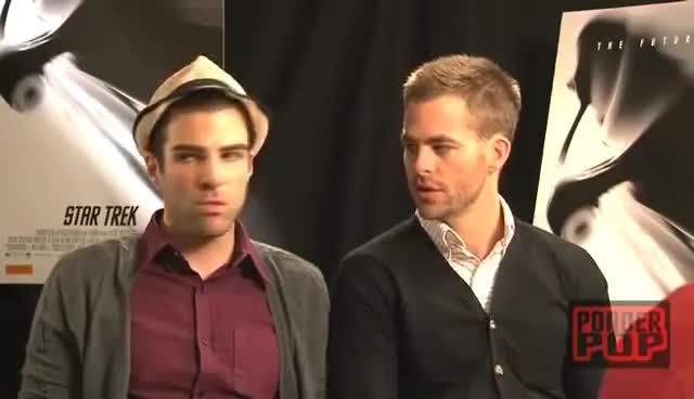 Watch this blue steel GIF on Gfycat. Discover more blue steel, chris pine, zachary qunito GIFs on Gfycat