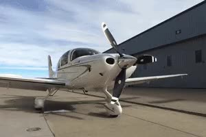 Watch and share Propeller GIFs on Gfycat