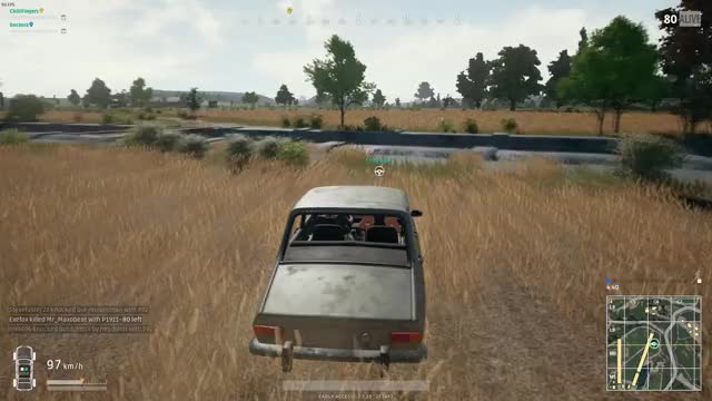 Watch and share Professional Driving At It's Finest GIFs by Deckerz on Gfycat
