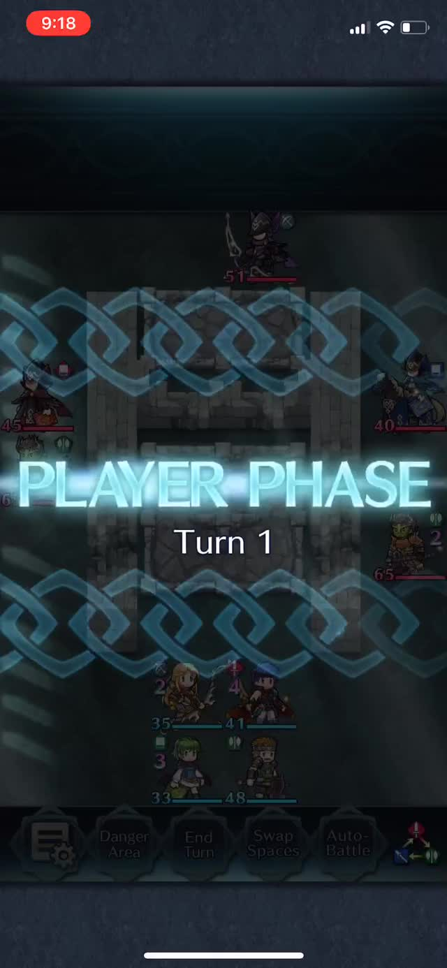 Watch and share GHB Legion Quick Farm GIFs on Gfycat