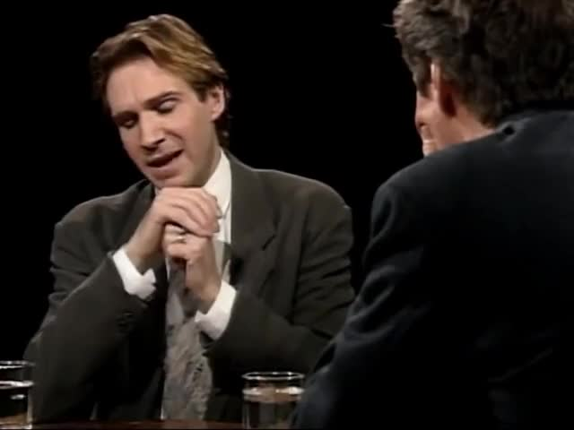 Watch and share Ralph Fiennes GIFs and Celebs GIFs on Gfycat