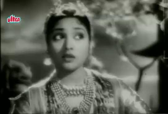 Watch and share Are Chod De Sajaniya - Lata Mangeshkar, Hemant Kumar, Nagin Song GIFs on Gfycat