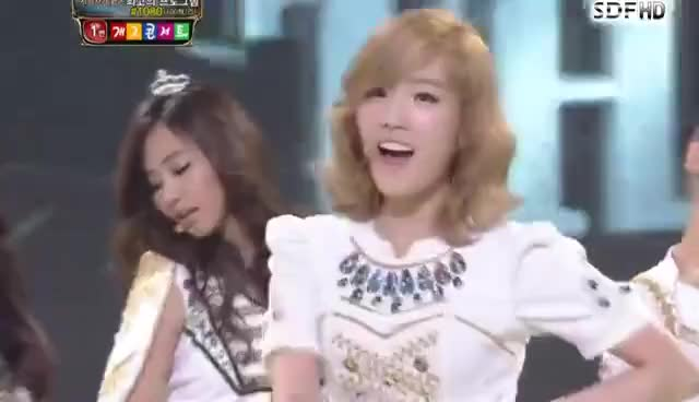 Watch and share Snsd GIFs on Gfycat
