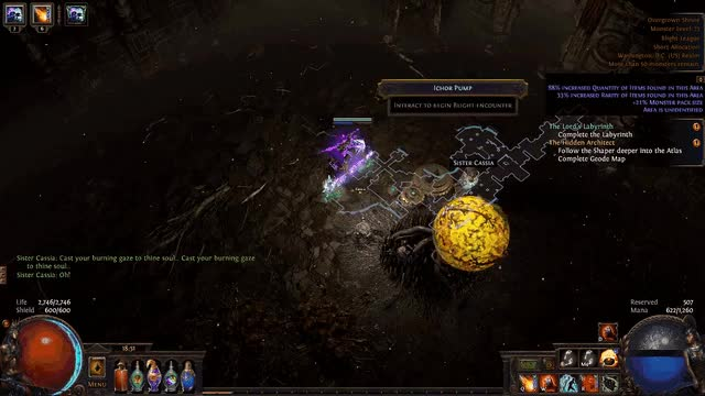 Watch and share Path Of Exile GIFs by frankfromhr on Gfycat