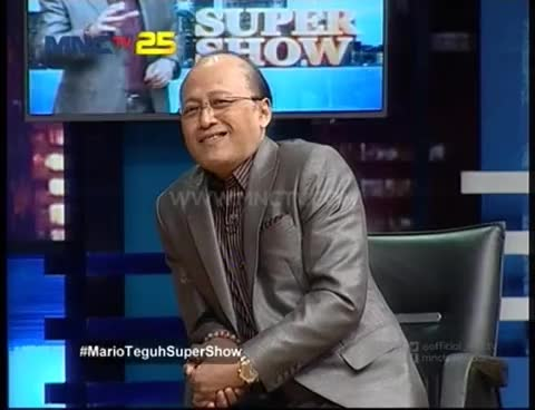 Mario teguh super show go or no go part 4 63 find make mario teguh super show go or no go part 4 63 find make share gfycat gifs reheart Choice Image