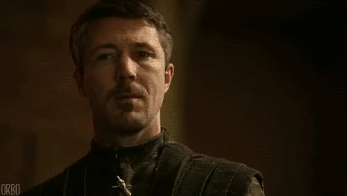 Watch this trending GIF on Gfycat. Discover more aidan gillen GIFs on Gfycat