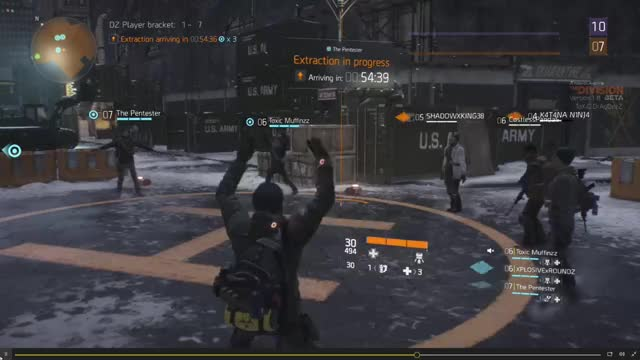 Watch and share Gaming GIFs and Pvp GIFs by toxicmuffinzz on Gfycat