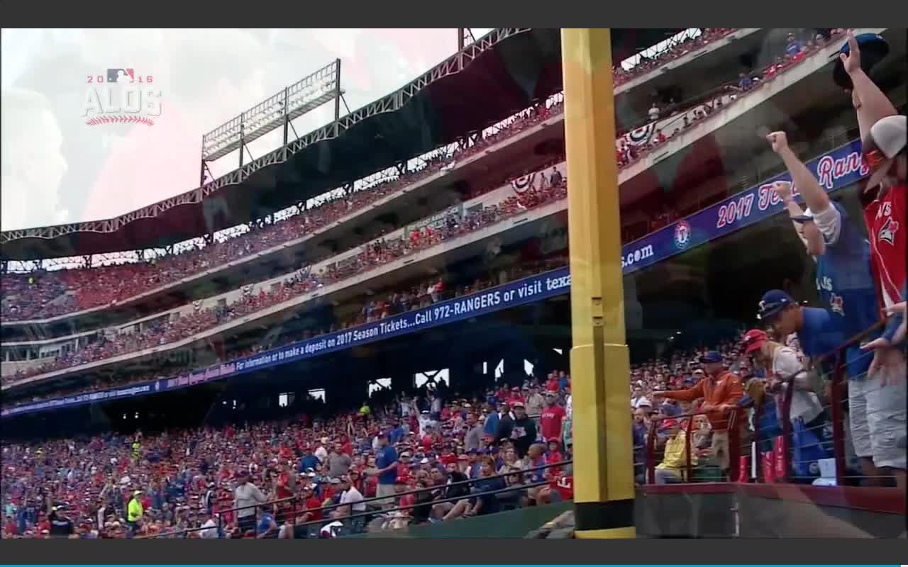 baseballgifs, torontobluejays, Stroman's EdWing GIFs