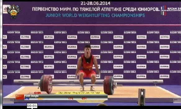weightlifting,  GIFs