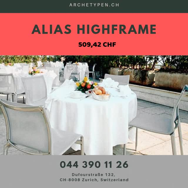 Watch and share Alias HighFrame GIFs by Archetypen on Gfycat