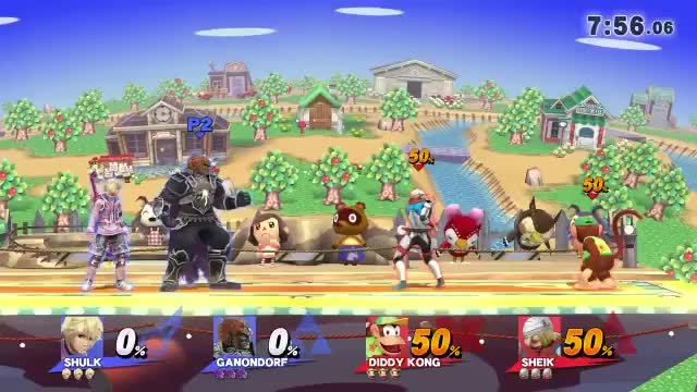 Watch this GIF by Ryukred (@ryukred) on Gfycat. Discover more smashbros GIFs on Gfycat